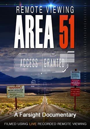 Farsight's Area 51 Project