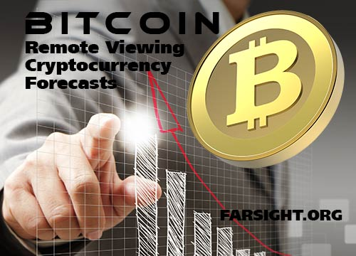 Farsight Bitcoin Forecasts