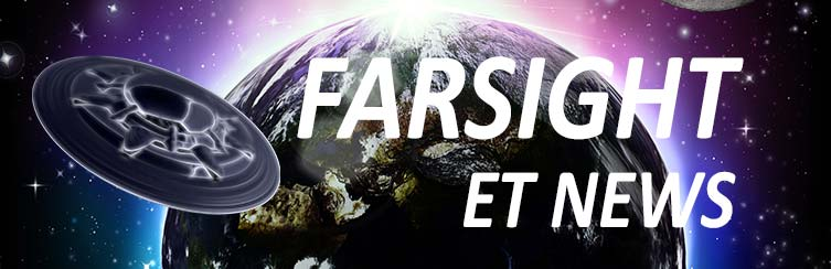 Farsight ET News Project