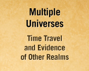 Multiple Universes Project