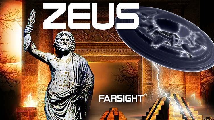 Zeus - Farsight Project